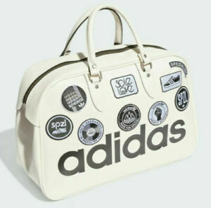 Adidas Spezial Parbold Spzl Bag Brand New With Tags SS20 Sold Out