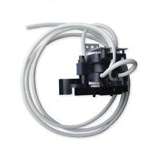HOT! Roland SP-300 / SP-300V / SP-540 / SP-540V Solvent Resistant Ink Pump
