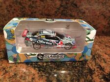 1 64 Scale Model Car 2016 Craig Lowndes Clontarf Foundation VF Commodore #64245