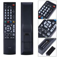For DENON AVR1613 AVR1713 1912 1911 Replacement Remote Audio Receiver Controller