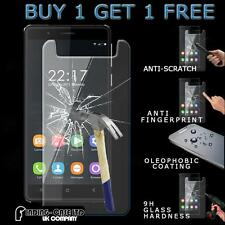 Genuine Tempered Glass Film Screen Protector For OUKITEL K4000