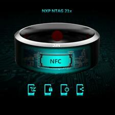 Smart Rings Wear Jakcom SR3 NFC Magic new technology For iphone Samsung HTC Sony
