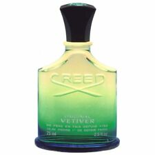Creed Original Vetiver - 100% GENUINE Eau De Parfum - Spray Bottle 5ml - UK