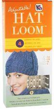 KB Authintic Knitting Board Hat Loom Modular Loom KB7400