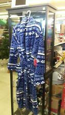 Intimo Mens bathrobe
