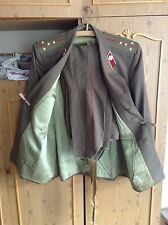 Soviet Russian Officer Army Uniform Military Russia USSR pants  RARE