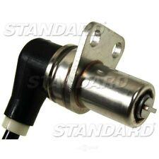 ABS Wheel Speed Sensor Rear-Left/Right Standard ALS1448