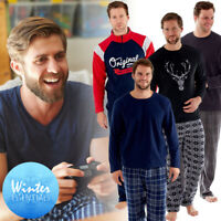 Mens Fleece Pyjama Set Mens Fleece Pyjama Bottoms Mens Fleece Pyjamas Bottoms