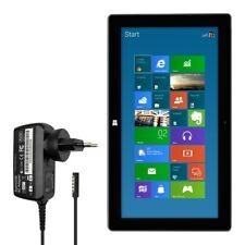 Ladekabel für Microsoft Surface Pro 2 Tablet Ladegerät Kabel Akku Netzteil