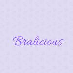 Bralicious