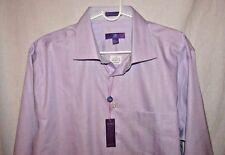 Egara NWOT Size XLT  Long Sleeve Button Up Shirt