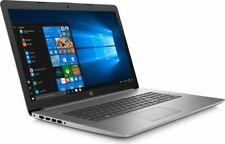 HP BUSINESS NOTEBOOOK 470 G7 Core i5-10210U, 8GB RAM, 512GB SSD NEU LAGERND