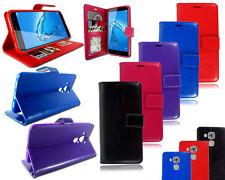 Étuis, housses et coques noires simples pour téléphone mobile et assistant personnel (PDA) Huawei