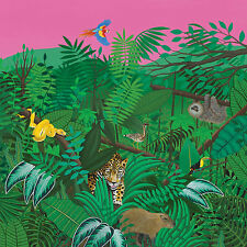 Turnover - Good Nature CD Rykodisc