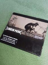 """Linkin Park """"Meteora"""""""