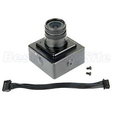 WALKERA Runner 250 Advance Parts (R)-Z-15 HD Mini Camera 1080P 60FPS US Ship