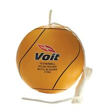 Voit Tetherball Rubber Cover