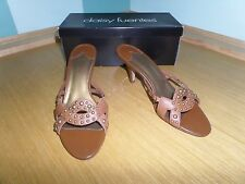 2dd9a73e636 Daisy Women s Shoes for sale