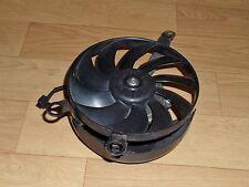 Suzuki gsf650s gsf650-s Bandit Oem radiador ventilador de refrigeración * bajo kilometraje * 2007-2010