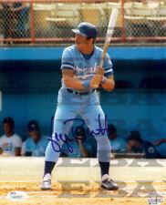 George Brett KC Royals Signed 8x10 autographed photo Reprint
