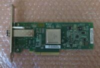 Fujitsu 8Gb MMF LC PCI-E FC Single Port HBA Controller QLE2560 S26361-F3631-E1