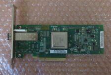 FUJITSU 8 GB mmf LC PCI-E FC HBA Controller Porta singola QLE2560 S26361-F3631-E1