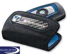 Original BMW Schlüsseletui M Performance F20 F21 F22 F23 F87 F30 F31 F80 Etui
