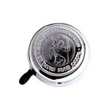 St Christopher Rotary Bicycle Bell