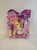 "My Little Pony G4  Target Exclusive ""Shine Bright Fluttershy"" Mint!"