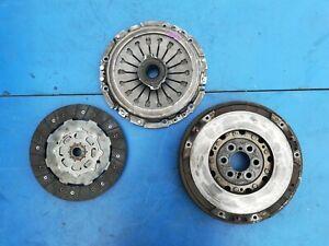 ALFA ROMEO GT 1.9 JTD CLUTCH KIT DUAL MASS FLYWHEEL C0792196 .843