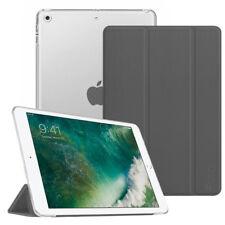 Für iPad 9.7 Zoll 2017 5th Generation Hülle Schutzhülle Smart Case Schlaf / Wach