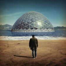 Damien Jurado - Brothers & And Sisters Of The Eternal Son (NEW CD)