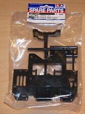 Tamiya 51379 F104 C Parts (Gear Case) (F104 Pro/F104W/F104X1), NIP