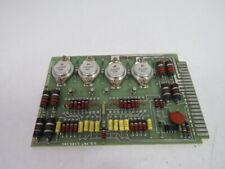Superior Electric STM1800 Slo-Syn Translator Module ! WOW !