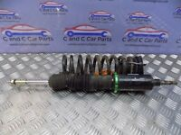 bmw 3 series e90 320d hsd coilover driver side rear