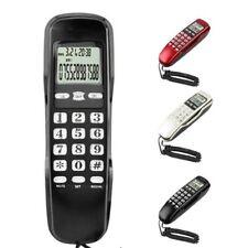 Home Telephones For Sale Ebay