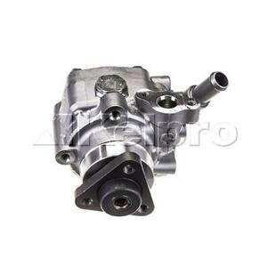 Kelpro Power Steering Pump KPP151 fits Volkswagen Amarok 2.0 TSI 118kw