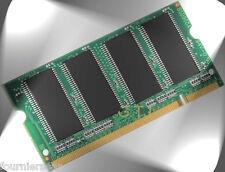 EXM EXM128 128 MB MEG RAM MEMORY UPGRADE AKAI MPC 1000 2500 500 RAM FREE CD ZU1