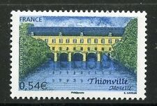 STAMP / TIMBRE FRANCE  N° 3952 ** THIONVILLE