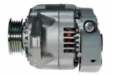 Lichtmaschine Generator Suzuki Swift Alto 1,0  1,3 Subaru Justy  TOP