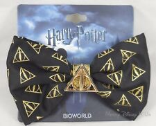 -harry-potter-deathly-hallows-symbol-logo-hair-cosplay-hair-bow-pin-clip-costume
