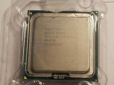 Intel Xeon 5050 3GHz Dual-Core SL96C Server CPU Processor TESTED FAST SHIP USA