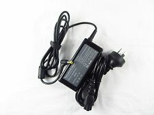 12V 5A AC Power Supply Adapter For MYSTEKY Rc iMAX B6 B5 Balance lIPO Charger