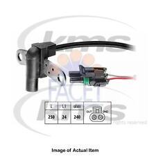 New Genuine FACET Crankshaft Pulse Sensor 9.0008 Top Quality