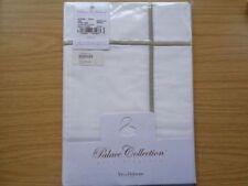 Yves Delorme Egyptian Cotton Pillow Cases