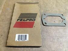 New Fel-Pro Carburetor Mounting Gasket 60045