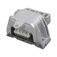 FEBI Automatic Transmission Mounting Left For VW SEAT SKODA AUDI A3 1J0199555AP