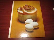 """Collectif : La Cuisine des Provinces de France """" La cuisine à travers le monde """""""