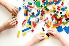 627 Istruzioni di montaggio Lego assembly instructions oltre 18000 immagini