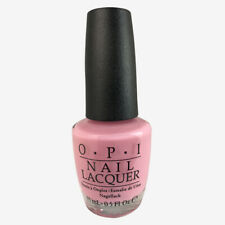 Opi Lacquer-It's A Girl